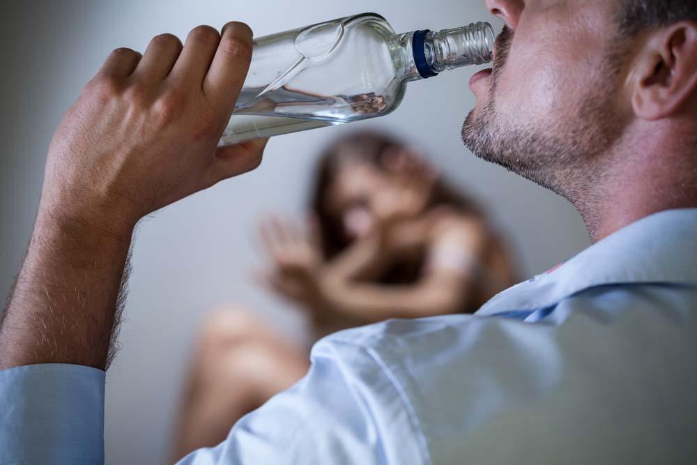 Лечение алкоголизма 12 шаговая в красноярске адреса 25 кадр для лечения алкоголизма отзывы